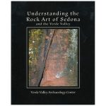 Understanding the Rock Art of Sedona