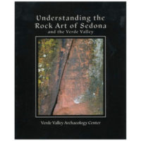 Understanding the Rock Art of Sedona