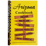 AZcookbook