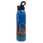 Marshall_bottle