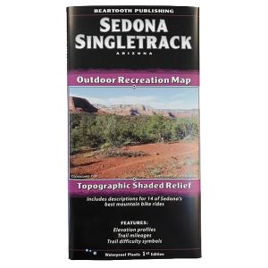 sedona_singletrack
