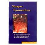 sinagua_sunwatchers