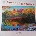 spirit of sedona