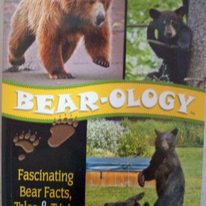 Bearology Front