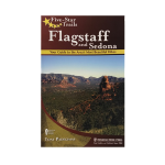 FlagSedtrails_front