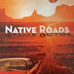 Guide to Navajo & Hopi Country