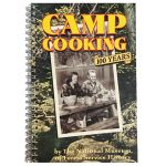 campcooking_book