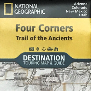 fourcorners_map