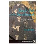 rockart_book
