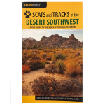 scats&tracks_book