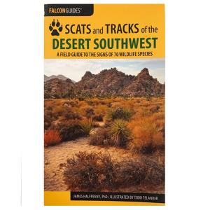 scats&tracks_book