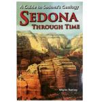 sedonatime_book