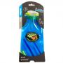 waterbottle_plastic