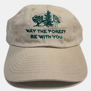 Maytheforest_hat