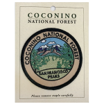 coconino_patch