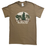 maytheforest_shirt