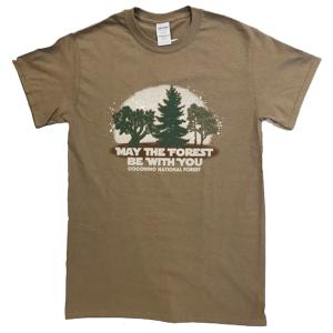maytheforest_shirt