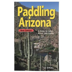paddling_book