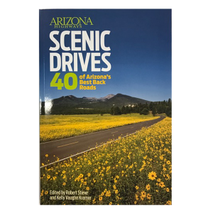 scenicdrives_front