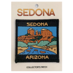 sedona_patch