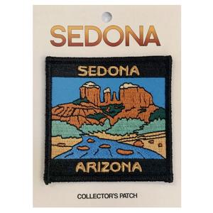 sedona_patch