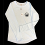 Women's Solar Shirt - front view